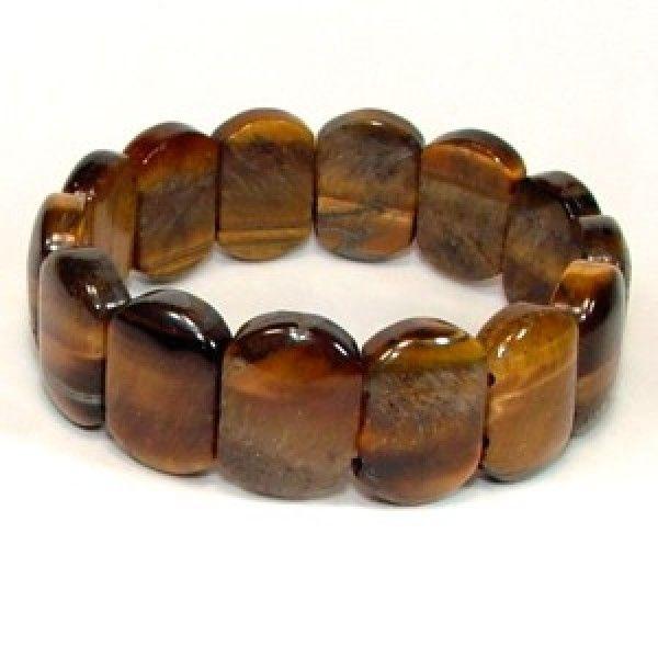 Tiger Bracelets