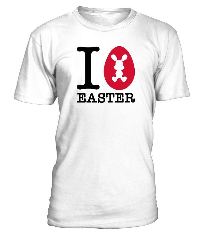 I love Easter!  children#tshirt#tee#gift#holiday#art#design#designer#tshirtformen#tshirtforwomen#besttshirt#funnytshirt#age#name#october#november#december#happy#grandparent#blackFriday#family#thanksgiving#birthday#image#photo#ideas#sweetshirt#bestfriend#nurse#winter#america#american#lovely#unisex#sexy#veteran#cooldesign#mug#mugs#awesome#holiday#season#cuteshirt