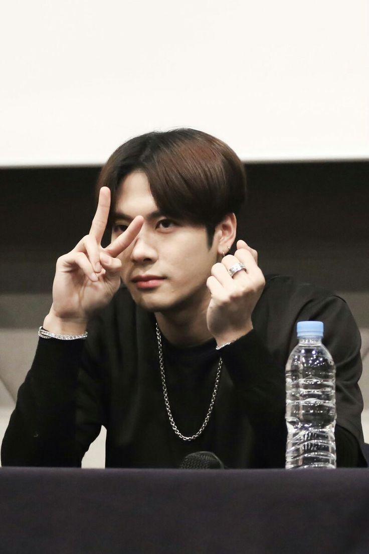 best got images on pinterest jaebum got korean guys and