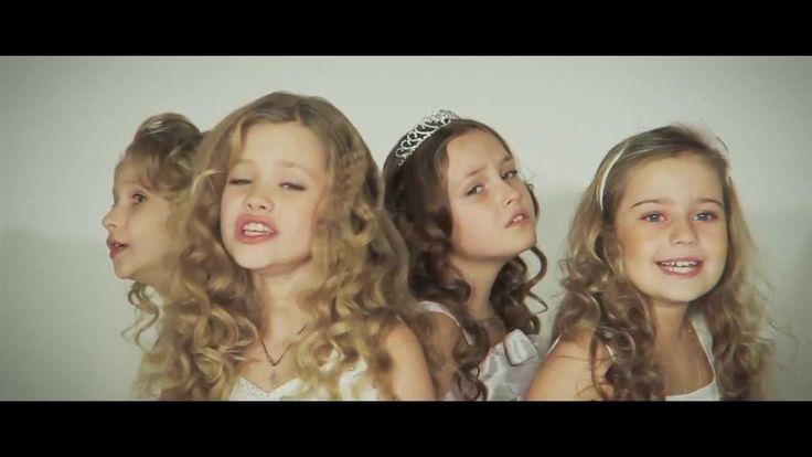 Песня - МАМА !  Всем мамам посвящается!  Подари маме эту песню.