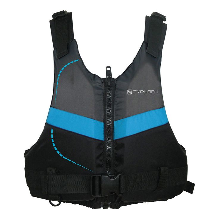 Typhoon yangtze zip buoyancy aid / ba / pfd #ideal for #canoe / #kayak / sailing,  View more on the LINK: 	http://www.zeppy.io/product/gb/2/122239285166/