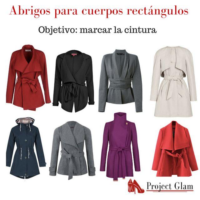 Resultado de imagen de cuerpos femeninos tipos ropa para tipo rectangulo