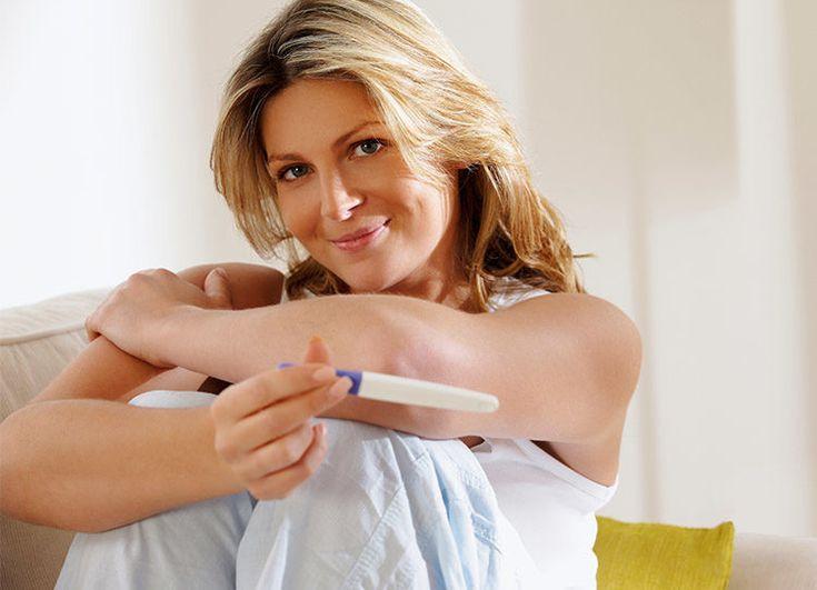 Prima della ICSI : 11 cose da provare. Se si prova a rimanere in gravidanza e non si riesce ci sono cose da provare prima della fecondazione assistita.