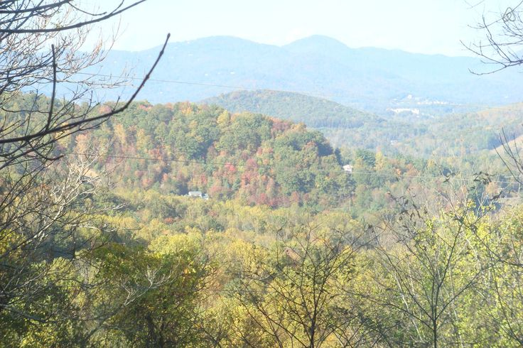 69 best images about asheville north carolina vacation for Places to stay in asheville nc cabins