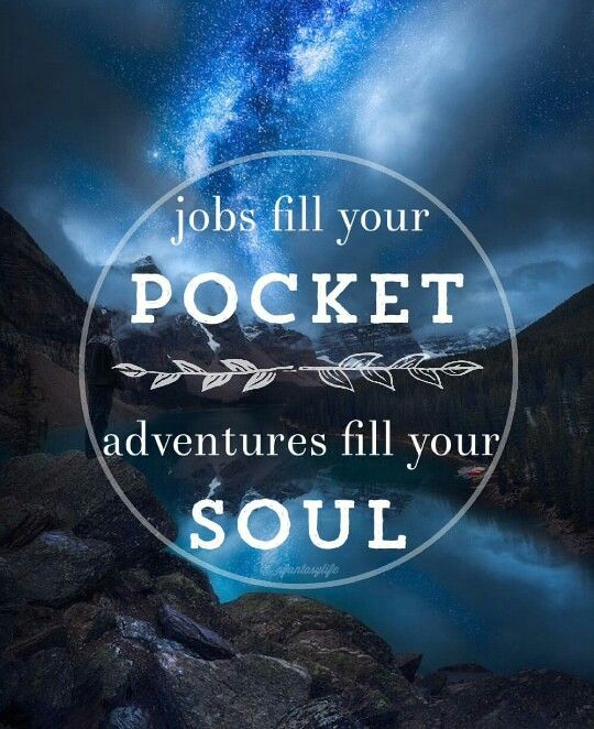 17 Best images about Travel Quotes & Tips on Pinterest ...