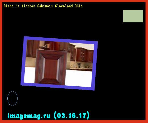 17 Best ideas about Discount Kitchen Cabinets on Pinterest | Cream ...