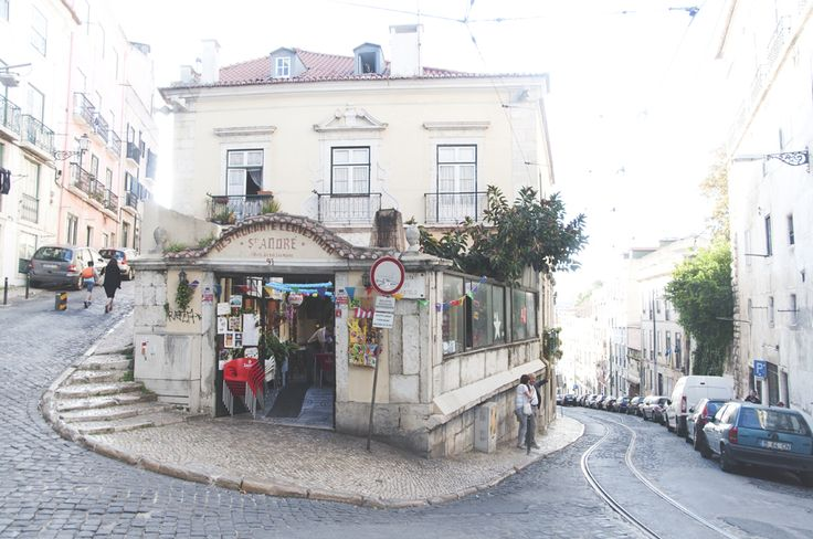 What to do in Lisbon _ crafttheway _ travel _ blog _ 2016 06 09 (52)