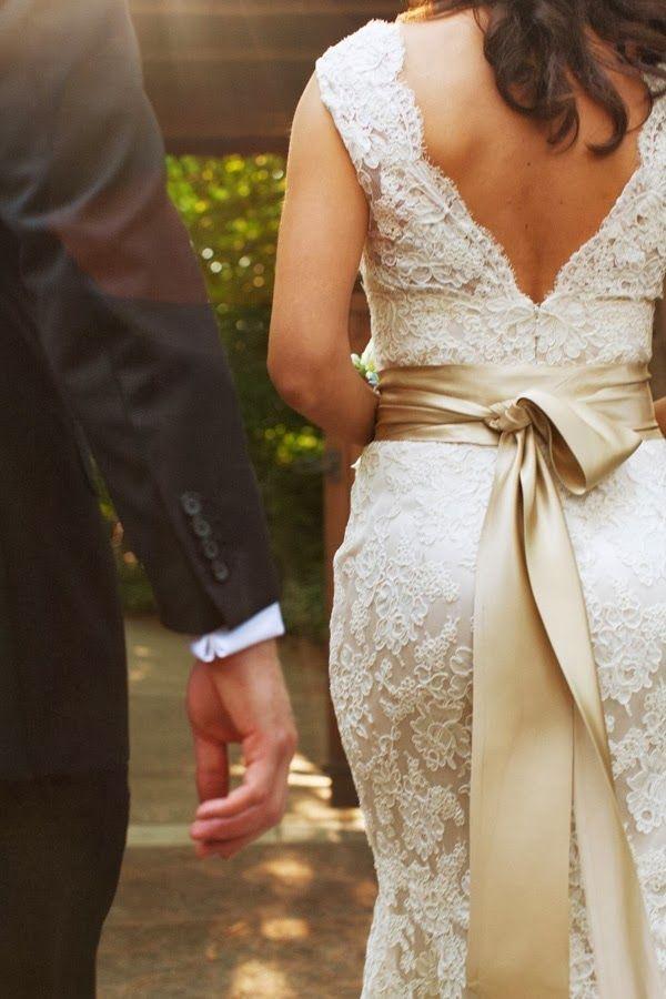 White gold dresses explain everything