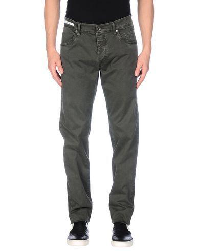 Prezzi e Sconti: #Bianchetti pantalone uomo Verde scuro  ad Euro 75.00 in #Bianchetti #Uomo pantaloni pantaloni