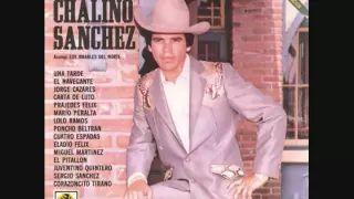 """Chalino Sanchez """"Nieves De Enero"""" - YouTube"""