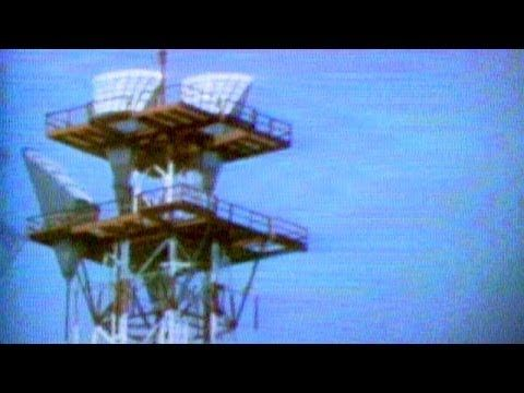 AT&T Archives: Single Sideband, a 1977 film about microwave transmission // Back when your long distance call was via microwave tower!