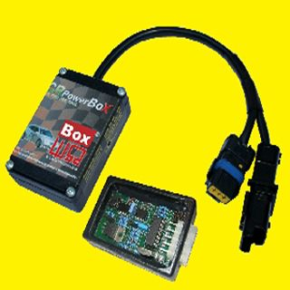 Powerbox si Tuningbox Diesel PROMOTIE Dispozitiv electronic digital pentru cresterea puteri motoarelor diesel, TDI, SDi, HDI, TDCI, CDI, CRDI, JTD, CDTI, DI-D, D4D, PD-TDI, perform. +20-30 CP,