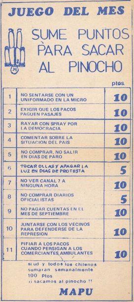 panfleto 15