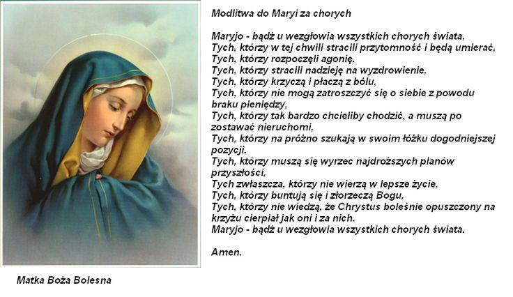 http://karyba.blox.pl/resource/chorzy.PNG