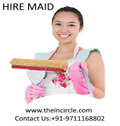 Hire Field Boy Online on Theincircle.com