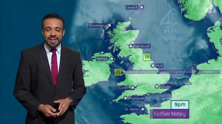 """We were here in 2012!!! It made the news today: """"It may be a mouthful to say, but Llanfairpwllgwyngyllgogerychwyrndrobwllllantysiliogogogoch in north west Wales was one of the warmest places in the UK today..."""""""