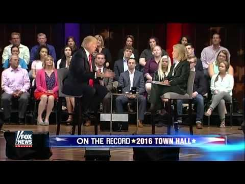 "Trump  We're a debtor nation can't keep giving and giving   Fox News Video - #Donald #Trump #Today  """"Subscribe Now to get DAILY WORLD HOT NEWS   Subscribe  us at: YouTube = https://www.youtube.com/channel/UC2fmymhlW8XL-wnct47779Q  GooglePlus = http://ift.tt/212DFQE  Pinterest = http://ift.tt/1PVV8Cm   Facebook =  http://ift.tt/1YbWS0d  weebly = http://ift.tt/1VoxjeM   Website: http://ift.tt/1V8wypM  latest news on donald trump latest news on donald trump youtube latest news on donald trump…"