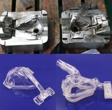 plastic injection molding for medical device from China manufacturer #plastic #injection #molding #injections  #medical #device #GRADE #hospical  http://www.silicongasket.com/plastic-injection-molding-for-medical-device-pd6950521.html