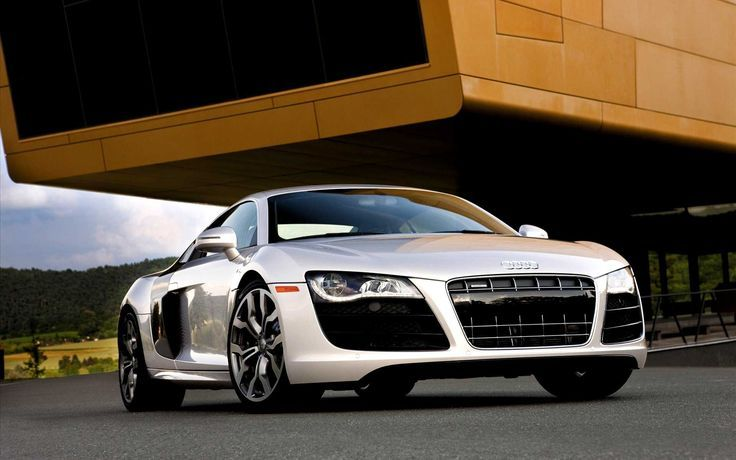 Awesome Cars cool 2017: Audi r8 v10 wallpaper - audi pictures, audi wallpaper, cars wallpaper, cool wall...  Audi Check more at http://autoboard.pro/2017/2017/08/20/cars-cool-2017-audi-r8-v10-wallpaper-audi-pictures-audi-wallpaper-cars-wallpaper-cool-wall-audi/
