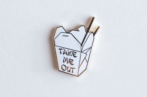 Best 25 Patch Design Ideas On Pinterest Badge Design