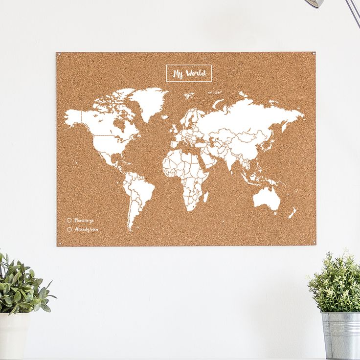 Tienda Online Misswood.es ✓ Mapamundo de Corcho desde 24,90 € ✓ Comprar mapa política del mundo ✓ Tu Woody Map en 24h-48h ✓ ¡Entra y a comprar!                                                                                                                                                                                 Más