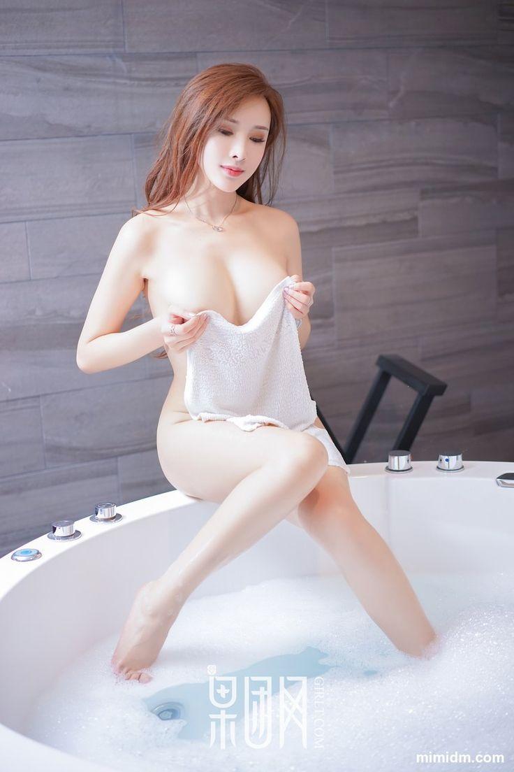 Free Xiuren No.253 | Free XiuRen, Tuigirl, MyGirl, BoLoli, MiStar, Ugirls, AISS
