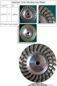 Image result for grinding cup wheel