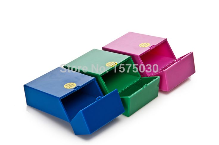 2016 Free Shipping New Travel Plastic Cigar Cigarette Case Tobacco Herb Cigarettes Pocket Box 20PCS Wholesale Candy Color Box //Price: $ ,3.8 & FREE Shipping // #grinder #maryjane #high #stoner #chill #smoke #joint #420 #pot  #herb #grass #kush