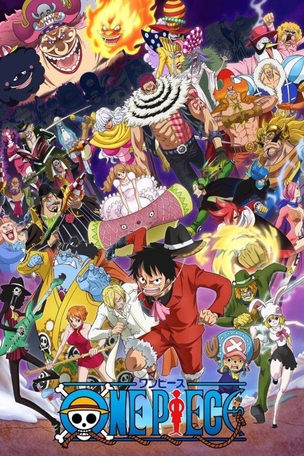 Voirfilmcompletvf.com Voir One Piece Stampede Film Complet : voirfilmcompletvf.com, piece, stampede, complet, Piece, VOSTFR, D'écran, Téléphone,, Graphique,, Naruto, Ecran