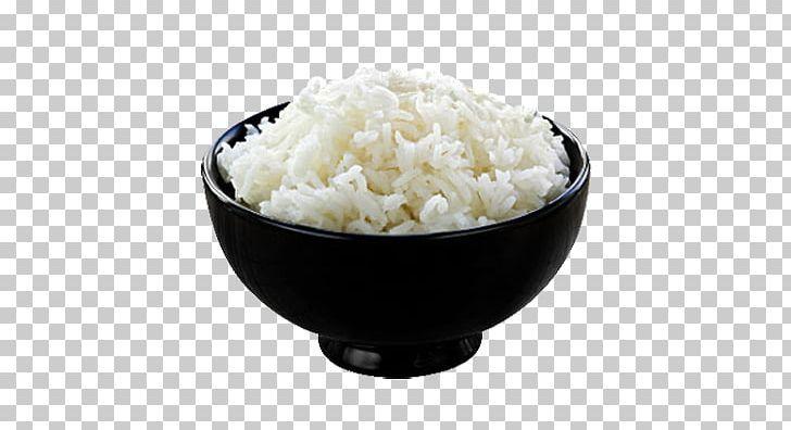 Sushi Japanese Cuisine Thai Cuisine Cooked Rice Png Basmati Basmati Rice Bowl Calorie Chicken As Food Rice Png Japanese Cuisine Thai Cuisine