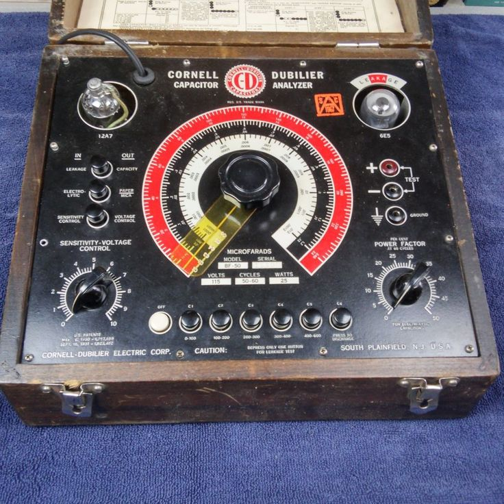 222 Best Images About Vintage Electronics On Pinterest