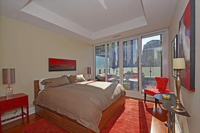 Yorkville 2 Bedrooms Condos For Sale 88 Davenport Rd Toronto Victoria Boscariol Chestnut Park Real Estate