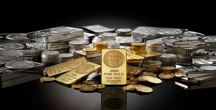 PT SOLID GOLD BERJANGKA - Harga Emas Turun Pasca Perpanjangan Penutupan Anggaran Amerika Serikat PT SOLID GOLD BERJANGKA LAMPUNG - Diperkirakan harga emas selanjutnya berpotensi naik dengan pelemahan data ekonomi Amerika Serikat dan kekuatiran ketegangan terkait Korea Utara.   #BURSA ASIA #BURSA EROPA #BURSA HONGKONG #BURSA JEPANG #hang seng #HANG SENG INDEX #Hangseng #HARI INI #loco gold #LOCOGOLD #LONDON LOCO GOLD #LONDON LOCOGOLD #LONDONLOCO GOLD #LONDONLOCOGOLD #nikkei