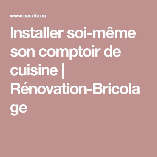 17 meilleures id es propos de comptoirs en stratifi sur pinterest comptoirs en formica. Black Bedroom Furniture Sets. Home Design Ideas
