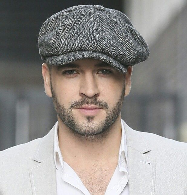 #SHANYEWARD - #CORONATIONSTREET   Coronation Street bosses have confirmed that #XFactor winner Shayne Ward is joining the soap.  He'll play Aidan Connor, a distant cousin of Michelle.  Aidan will arrive in Weatherfield in August after hearing that Carla's having problems at Underworld.  Posted on: Tuesday 12th May 2015, 11:37 AM  Source: CI4TKS™ - The Ticket Search Engine! www.EntertaimmentNe.ws   Author: Click It 4 Tickets  Buy tickets online at www.clickit4tickets.co.uk/music