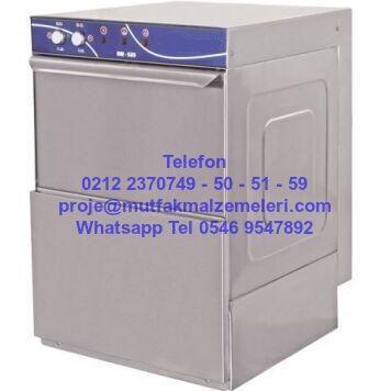 AGW535 SANAYİ TİPİ BULAŞIK BARDAK YIKAMA MAKİNESİ:Sanayi tipi bardak yıkama makinesi modelleri bölümündeki bulaşık bardak yıkama makinalarının kaliteli ve ucuz fiyatlısı olan bardak yıkama makinasıdır.Bardak yıkama makinesi satışı 0212 2370749 Bardak Yıkama Makinaları : Sanayi Tipi Bulaşık Bardak Yıkama Makinesi