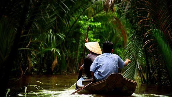 http://www.viaggivietnamcambogia.com/viaggi-di-lusso-in-vietnam/tour-di-lusso-in-vietnam-16-giorni.html
