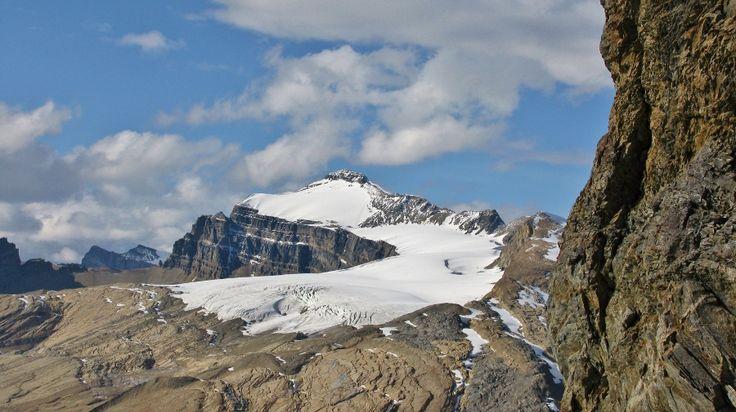 On-Top.ca - Mount Niles