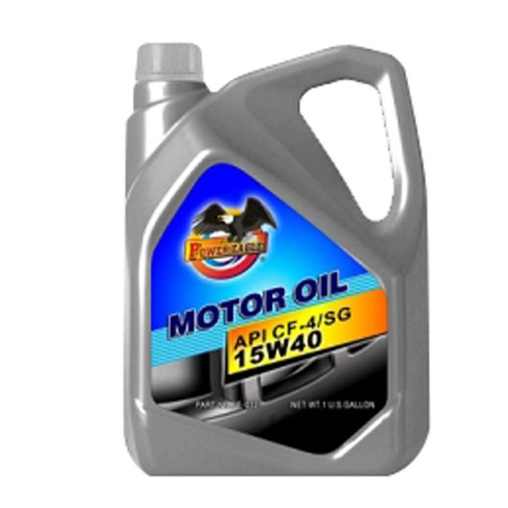 17 best images about motor oil bottle on pinterest logos for What is the best motor oil to use