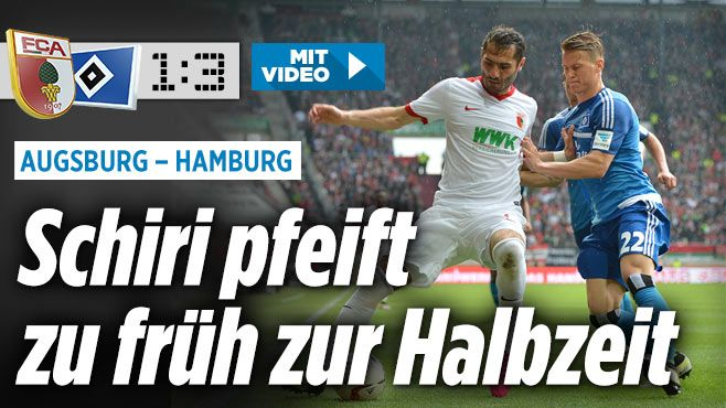 Livetabelle Bundesliga