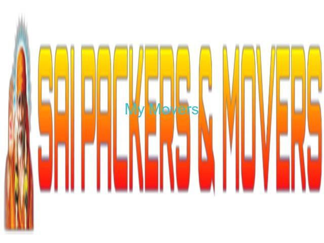 Sai Packers and Movers Navi Mumbai - We are always honored when we are given testimonials and gets recommendations. #mymovers #packersandmoversnavimumbai #navimumbai