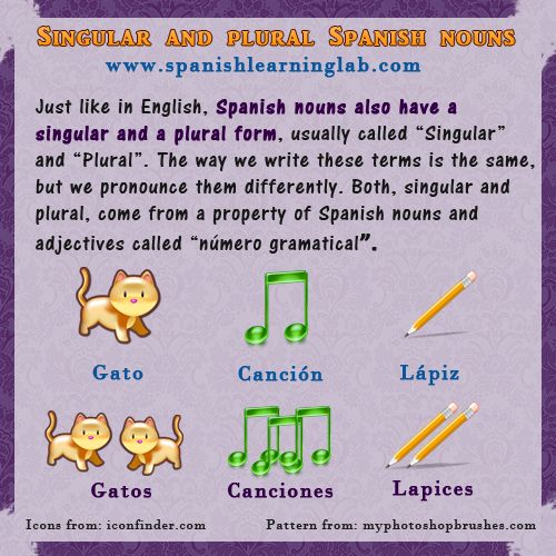 flirting quotes in spanish words examples english grammar