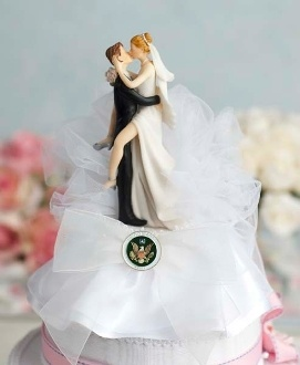 1000 Images About Cake Toppers On Pinterest The Groom