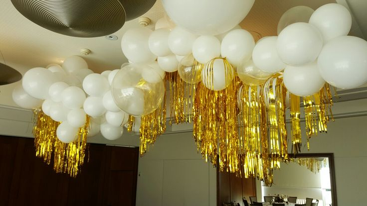 122 Best Organic Balloon Design Images On Pinterest