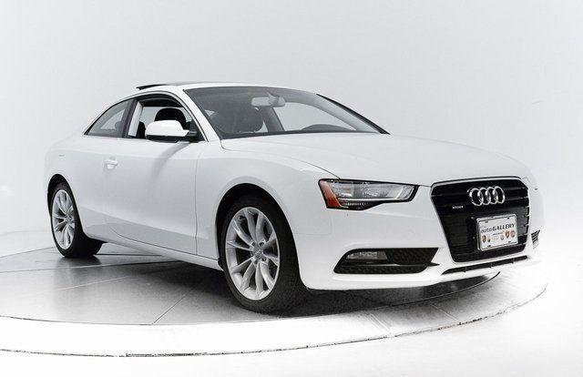 Car brand auctioned:Audi A5 2013 Car model audi a 5 2.0 t premium Check more at http://auctioncars.online/product/car-brand-auctionedaudi-a5-2013-car-model-audi-a-5-2-0-t-premium/