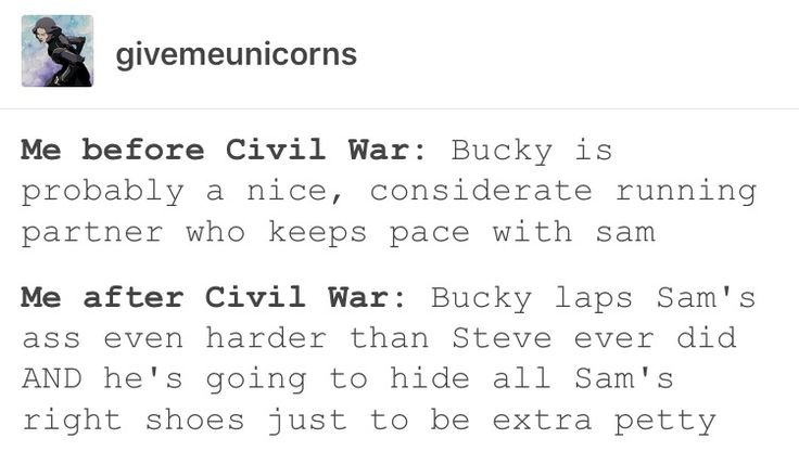 Bucky Barnes Sam Wilson the falcon mcu marvel