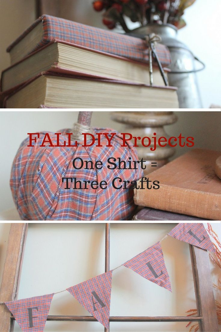 Budget Friendly Diy Home Decorating Ideas Tutorials 2017: 1000+ Images About Thrift Store Upcycle On Pinterest