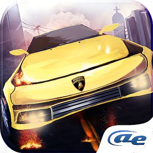 Online AE GTO Racing Hack Cheats for iOS, Android. Official tool AE GTO Racing Hack Cheats Online working also on Windows and Mac.