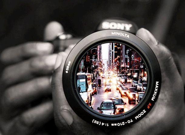 ¿Podemos adivinar quién eres según tu elección de imágenes? | Upsocl Quiz
