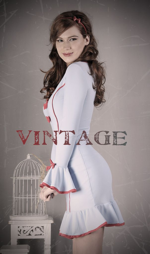 image, vintage, style